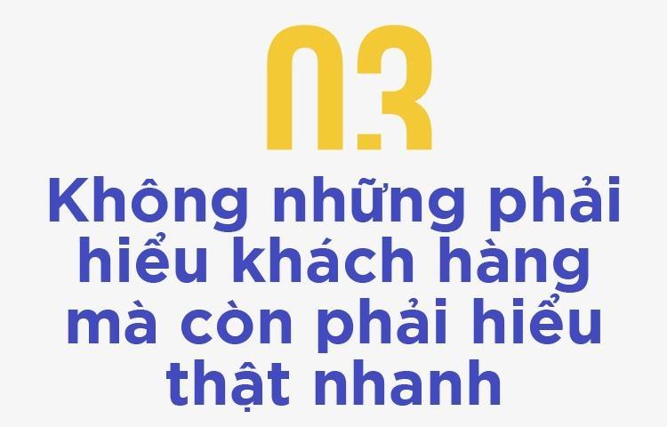Nha sang lap Seedcom: 'Ai hieu khach hang nhanh hon, nguoi ay thang' hinh anh 9