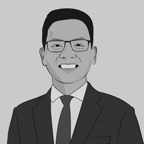 Xu kin Nguyen Huu Linh va nhung bat an, nghi ky tu cong dong hinh anh 3