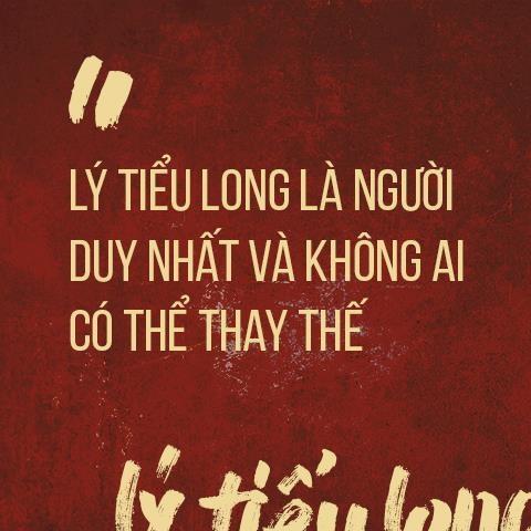 Ly Tieu Long anh 12