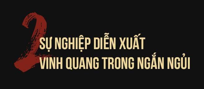 Ly Tieu Long anh 6