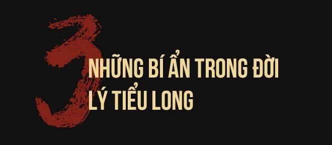 Ly Tieu Long anh 8