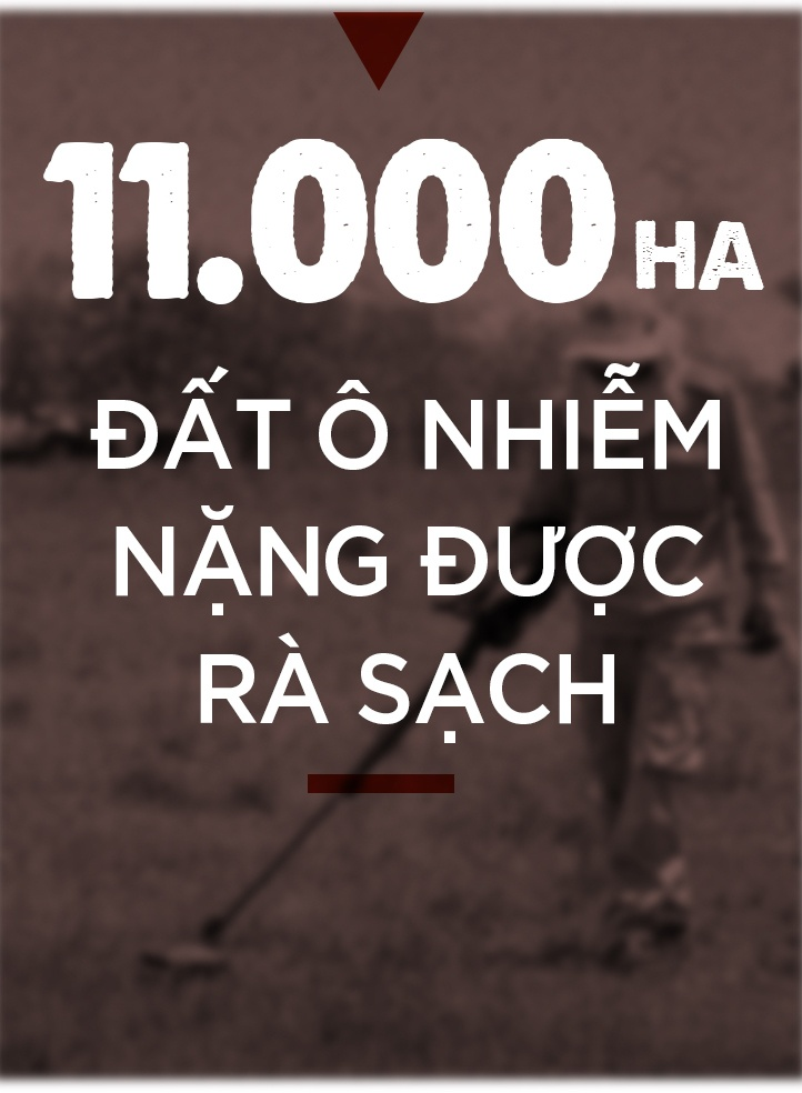 Hoi sinh vung dat chet Quang Tri: Cuoc chien day mau va nuoc mat hinh anh 8