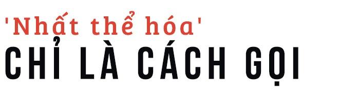 'Tong bi thu lam Chu tich nuoc la xu the cua thoi dai' hinh anh 8