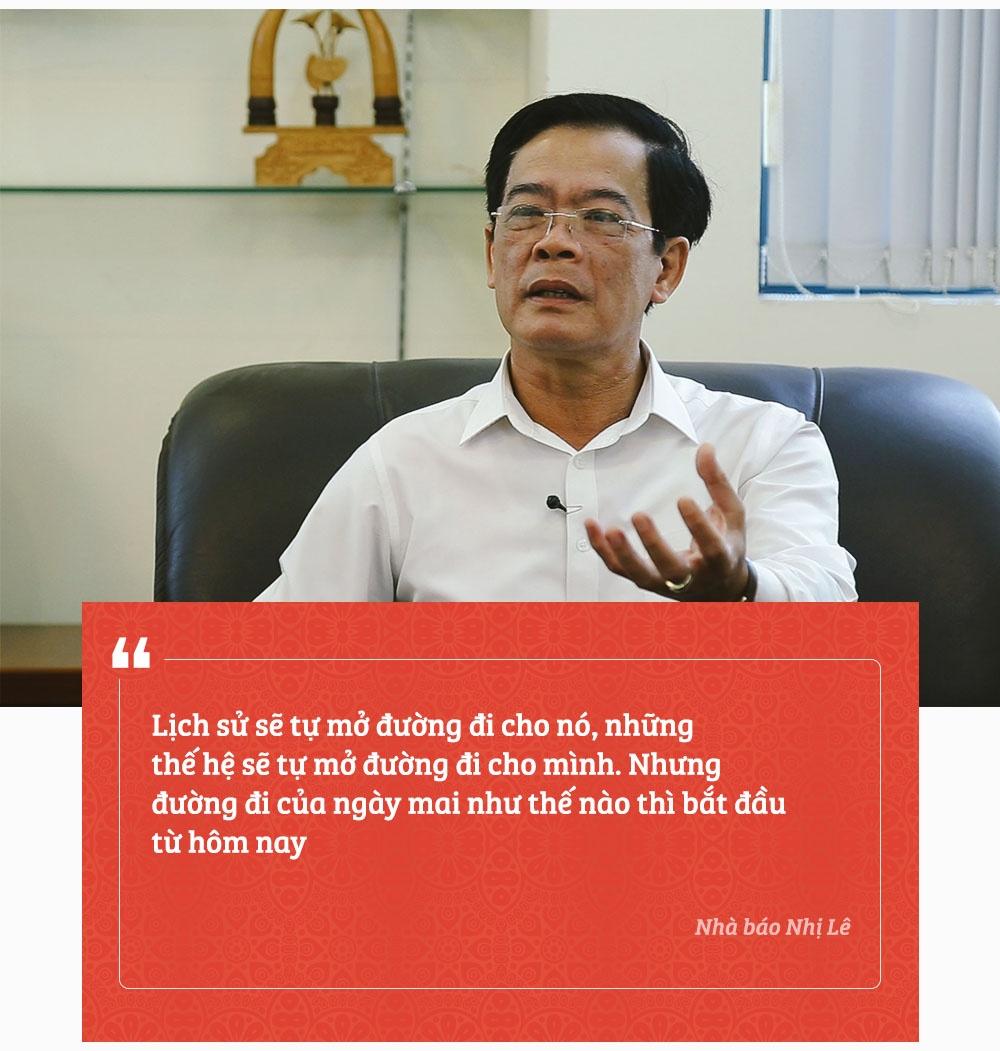 'Tong bi thu lam Chu tich nuoc la xu the cua thoi dai' hinh anh 7