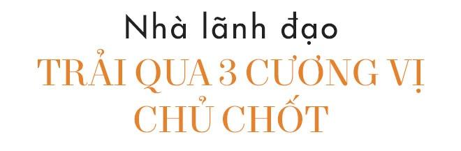Tan Chu tich nuoc va ky vong cua nhan dan hinh anh 9