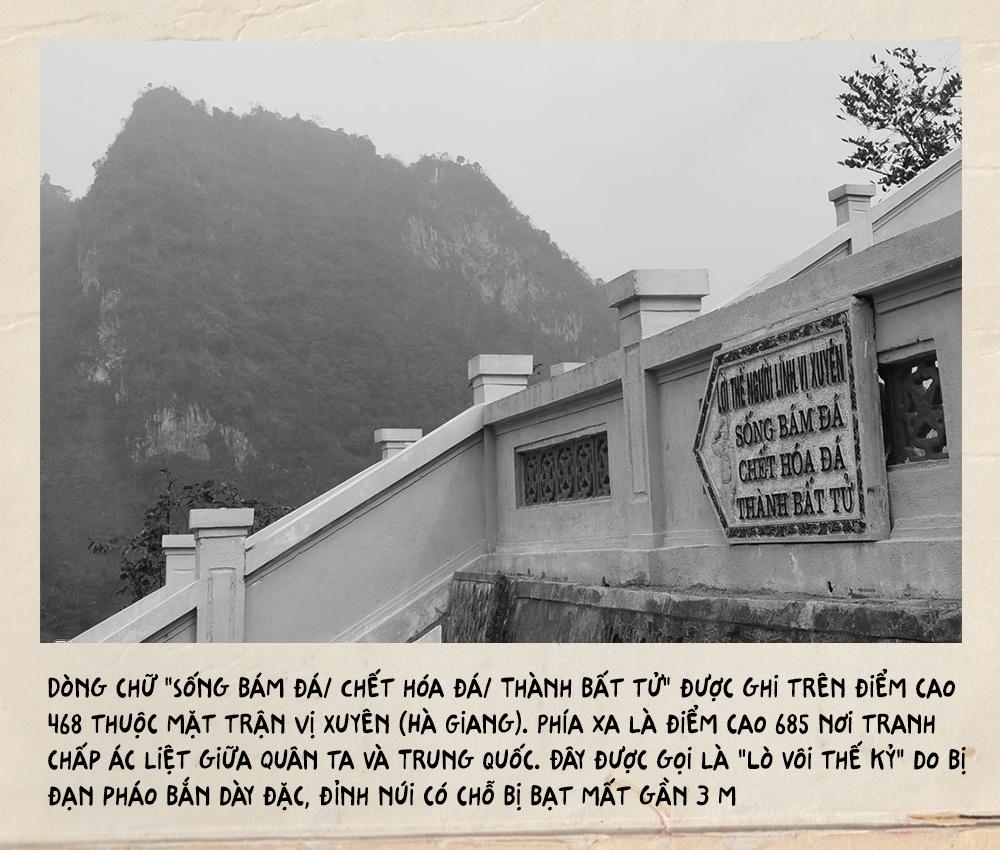 Cuoc chien phi nghia cua Trung Quoc nam 1979 hinh anh 18