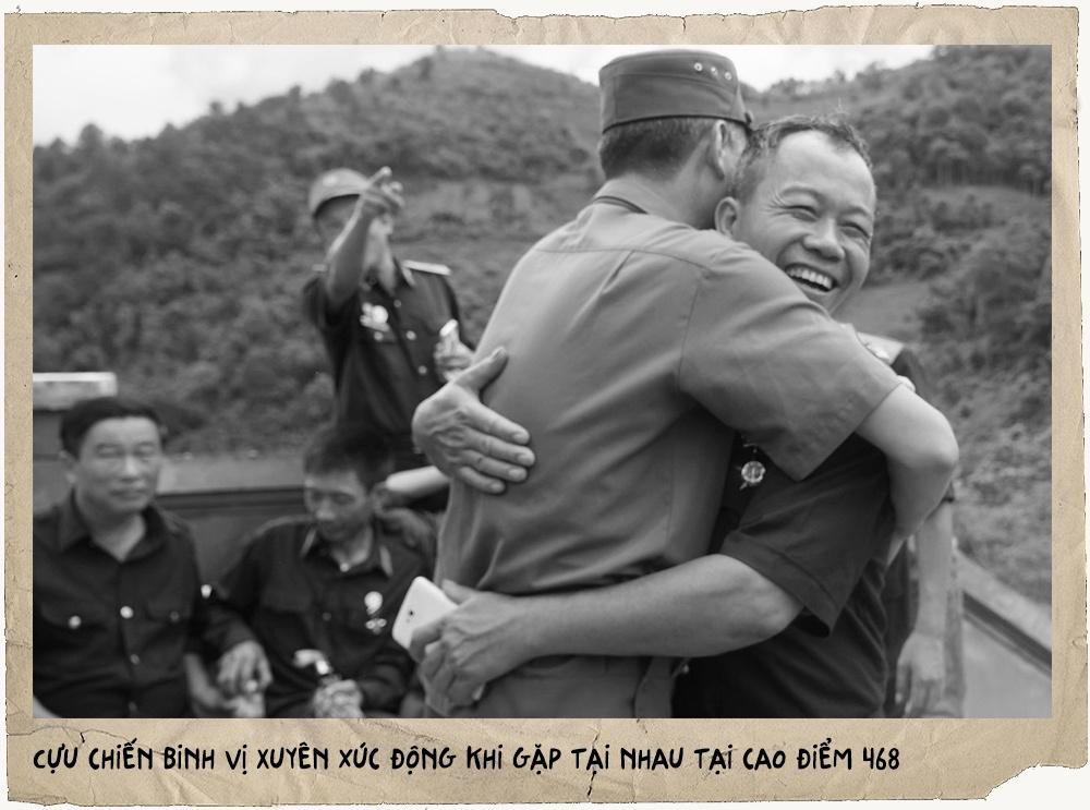 Cuoc chien phi nghia cua Trung Quoc nam 1979 hinh anh 19