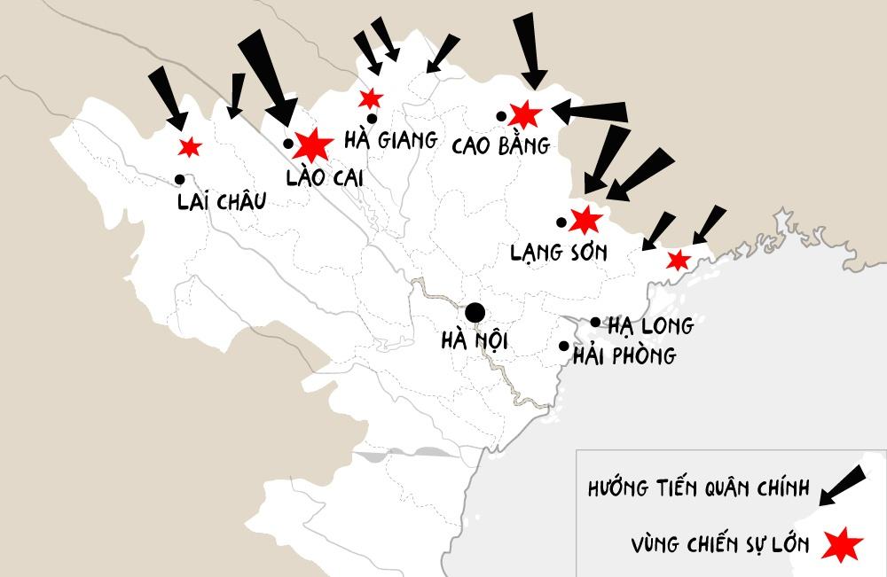 Cuoc chien phi nghia cua Trung Quoc nam 1979 hinh anh 6