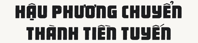 Cuoc chien phi nghia cua Trung Quoc nam 1979 hinh anh 7