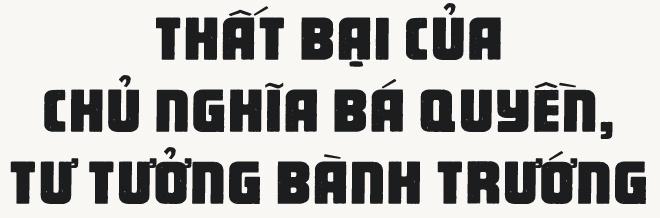 Cuoc chien phi nghia cua Trung Quoc nam 1979 hinh anh 13