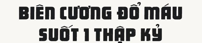 Cuoc chien phi nghia cua Trung Quoc nam 1979 hinh anh 17