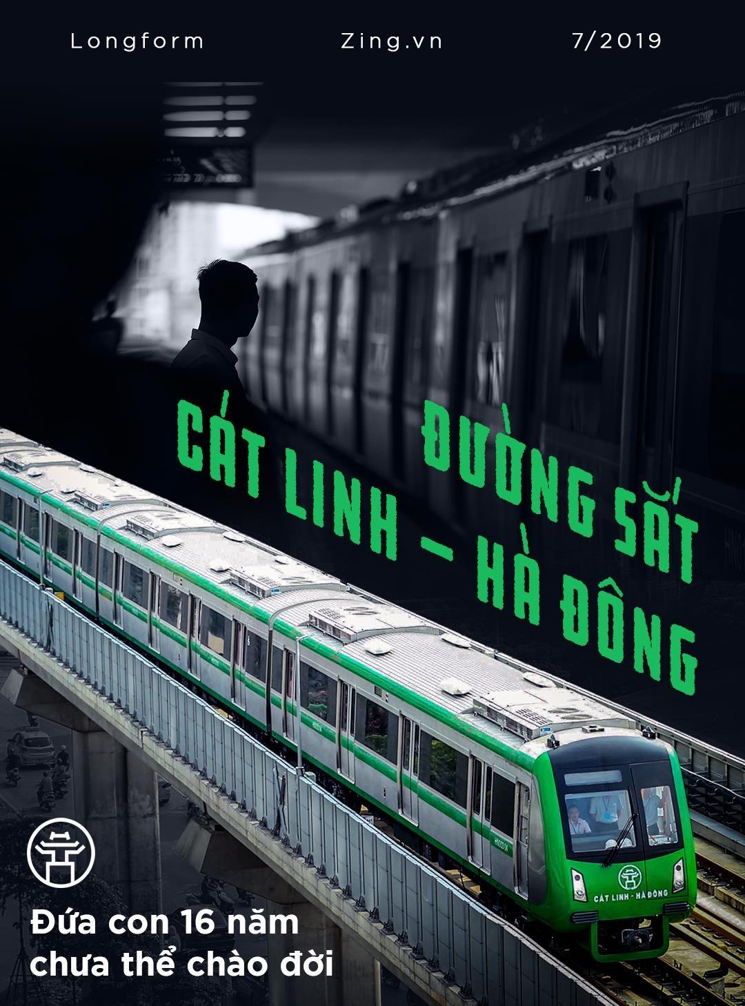 Duong sat Cat Linh - Ha Dong: Dua con 16 nam chua the chao doi hinh anh 1