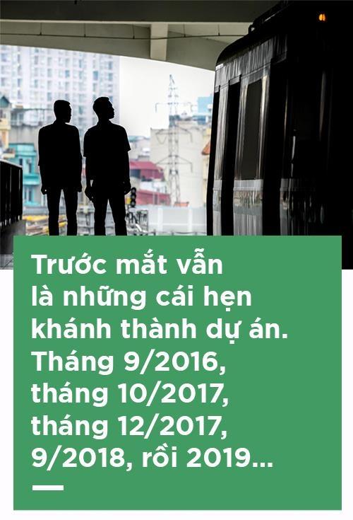 Duong sat Cat Linh - Ha Dong: Dua con 16 nam chua the chao doi hinh anh 5