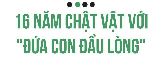 Duong sat Cat Linh - Ha Dong: Dua con 16 nam chua the chao doi hinh anh 6