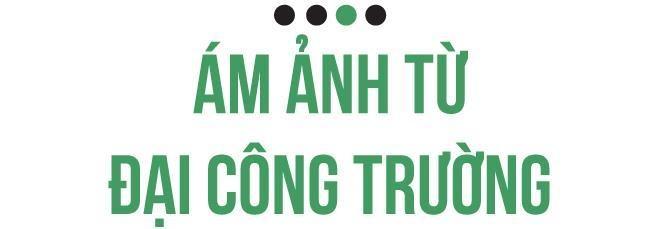 Duong sat Cat Linh - Ha Dong: Dua con 16 nam chua the chao doi hinh anh 10