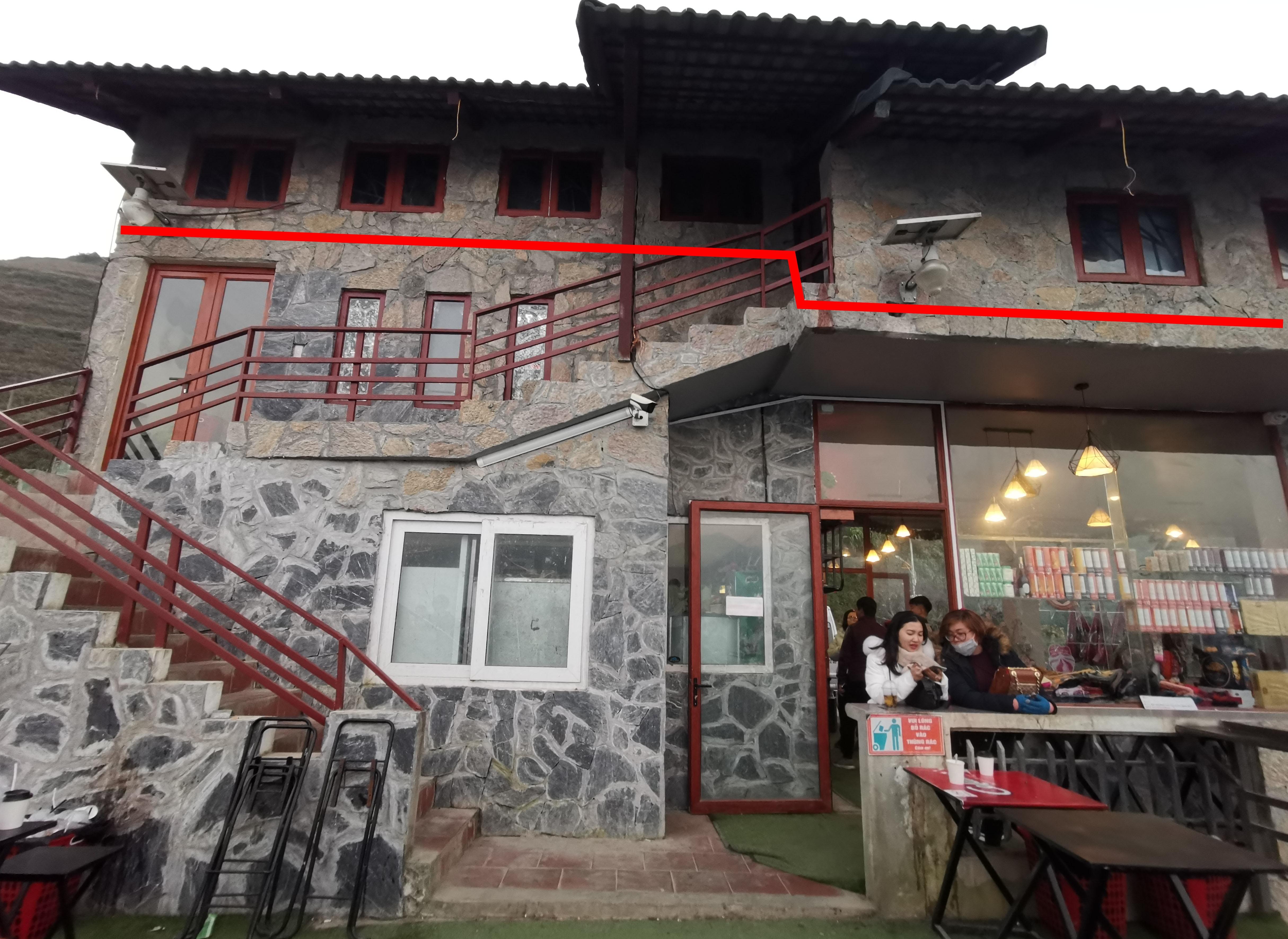 cong trinh Ma Pi Leng Panorama anh 2