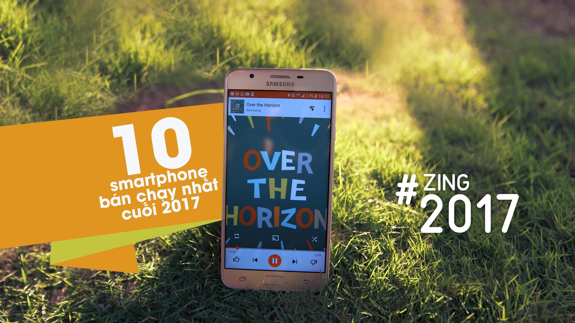 smartphone ban chay nhat cuoi 2017 anh 1