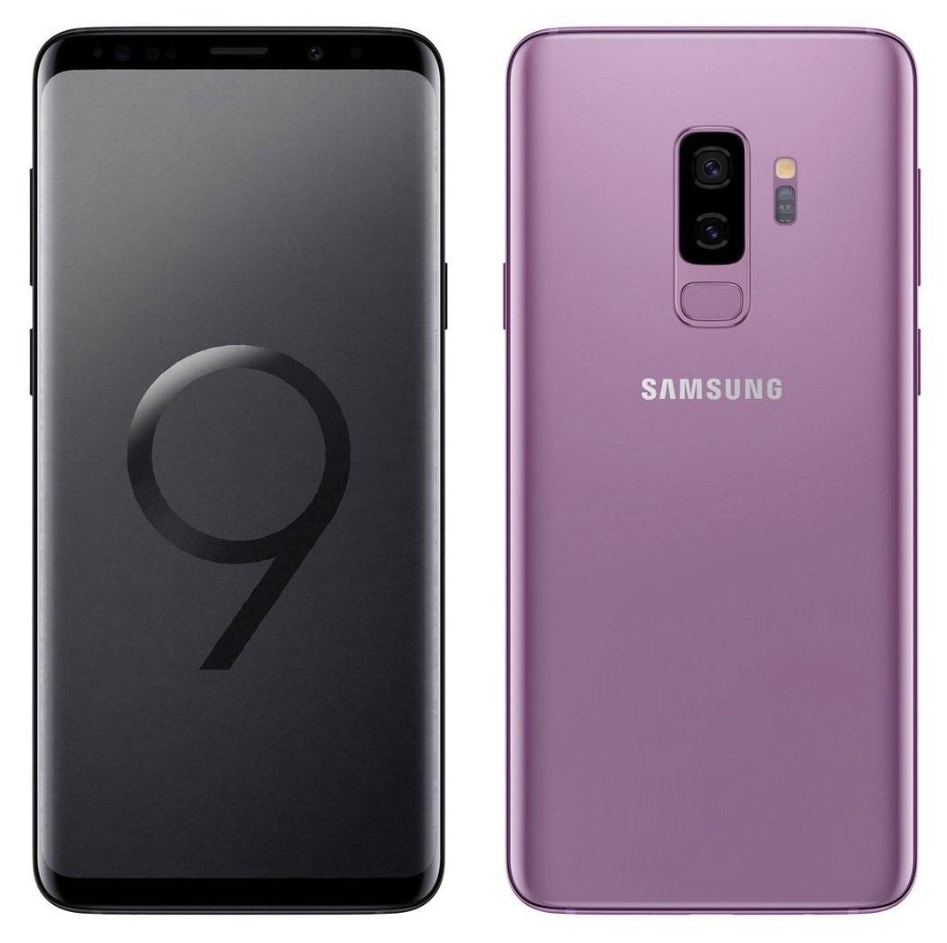 Samsung Galaxy S: Tu zero den hero hinh anh 6