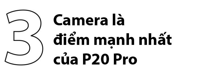 Danh gia Huawei P20 Pro anh 9