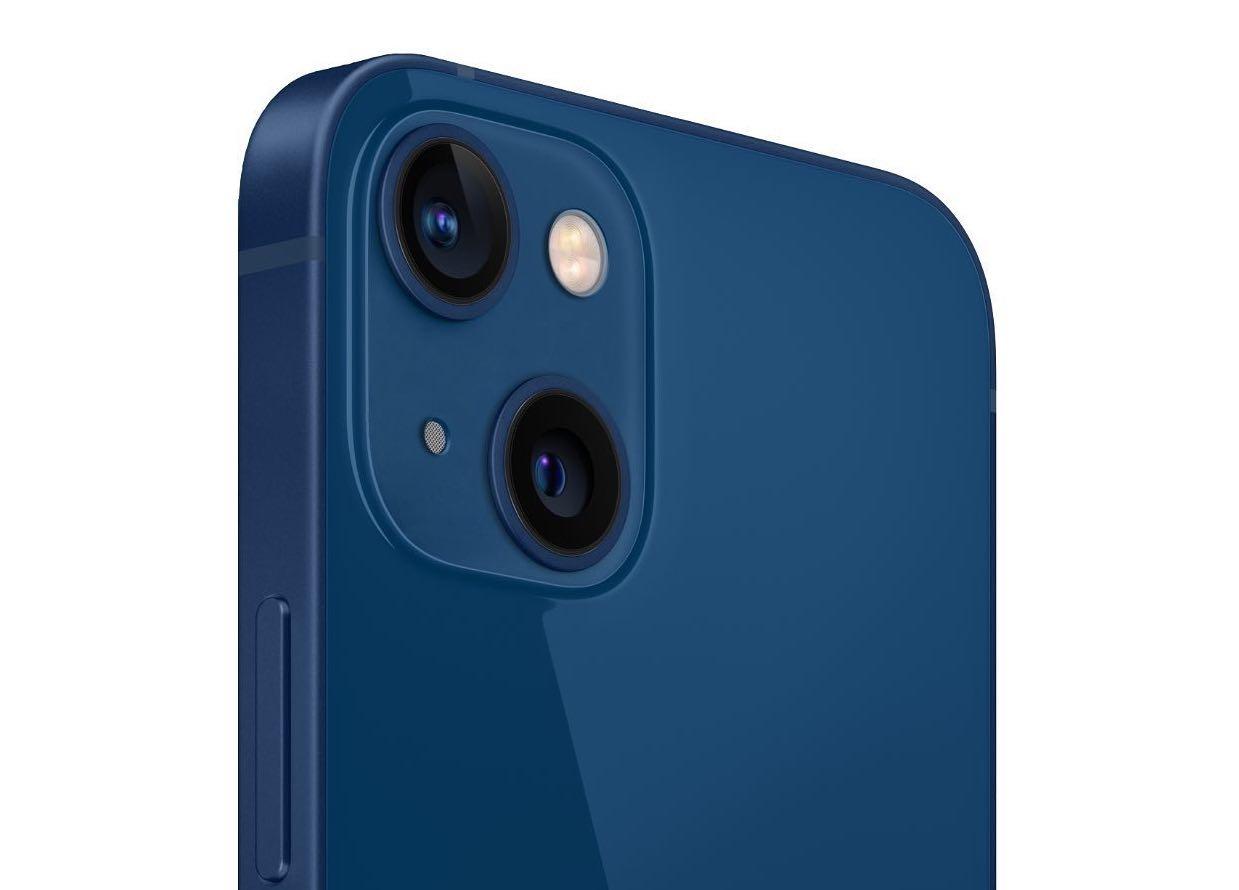 Anh ro ri cua iPhone 13 anh 7