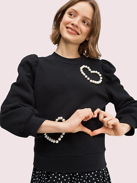 Do lot cua Kim Kardashian va cac san pham ra mat dung mua Valentine hinh anh 23 kate_spade_3.jpg