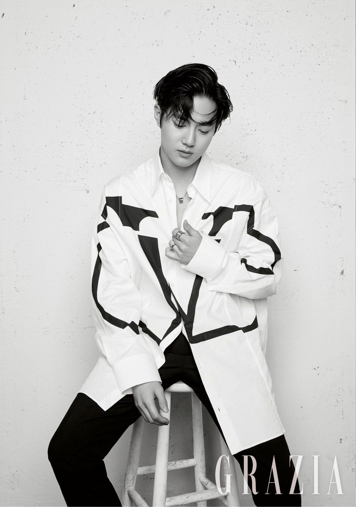 thoi trang EXO anh 20