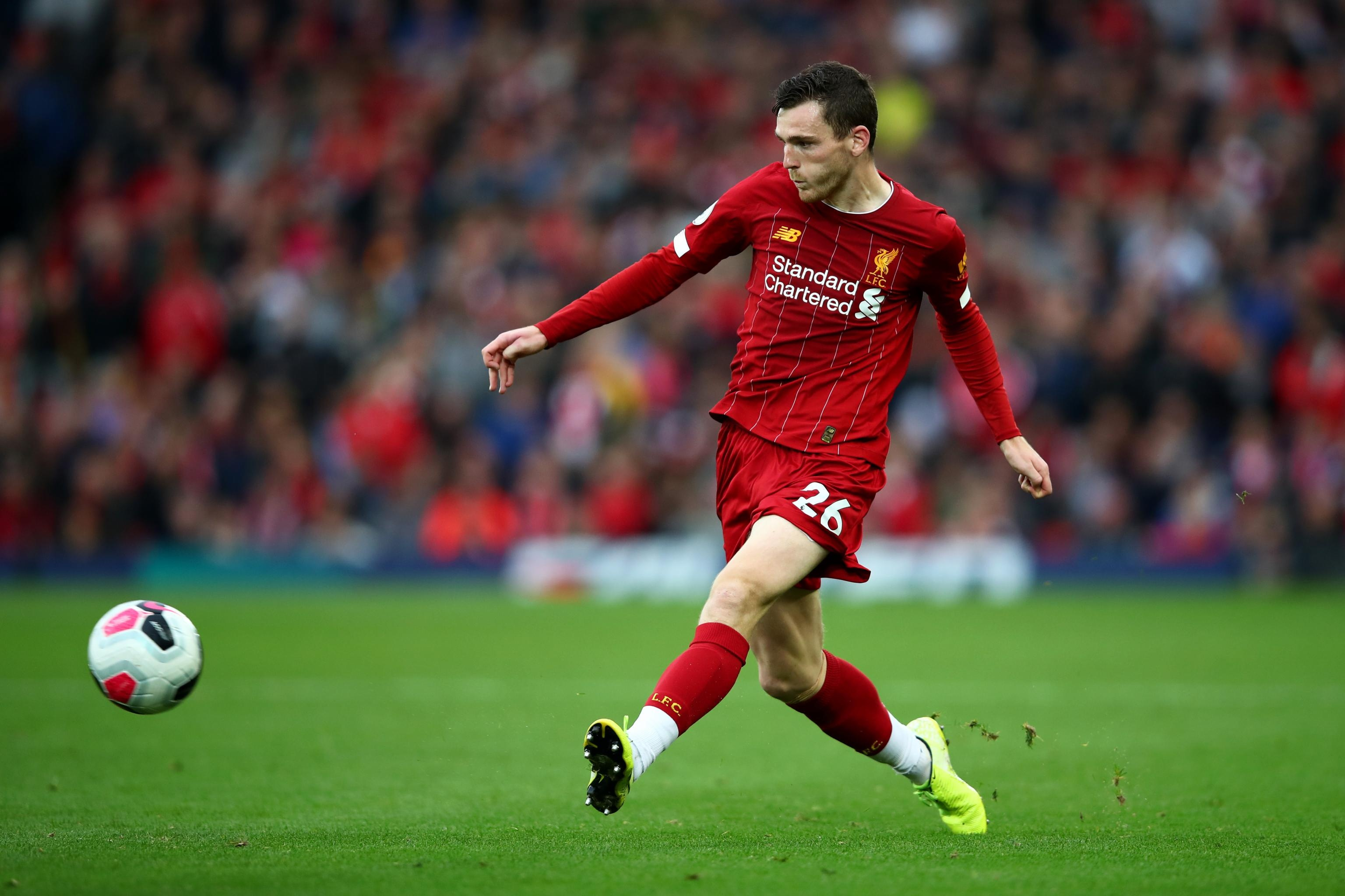andy robertson anh 3
