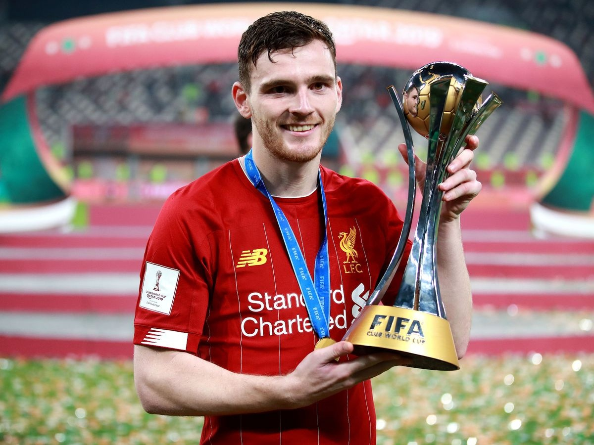 andy robertson anh 6
