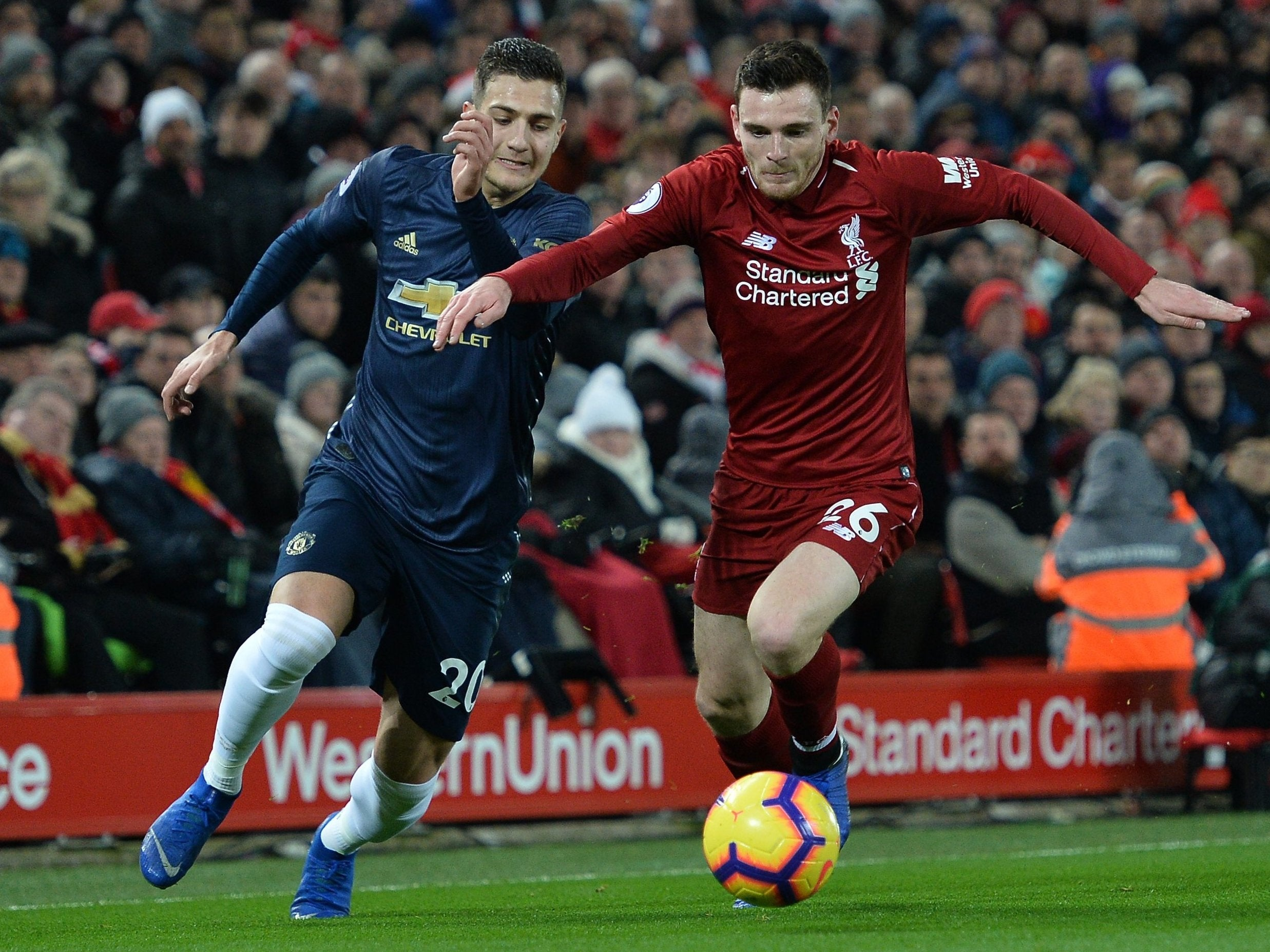 andy robertson anh 4