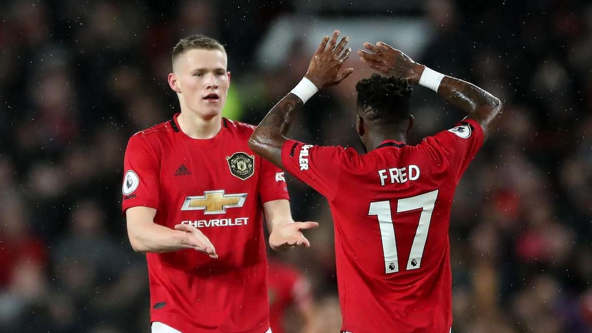 hoi sinh man united anh 3