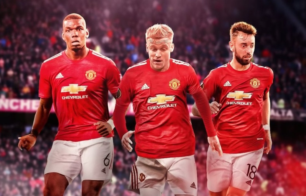 hoi sinh man united anh 2