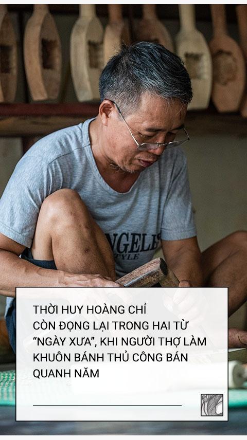 Nhung nguoi luu giu thoi vang son cua Trung thu Ha Noi xua hinh anh 13