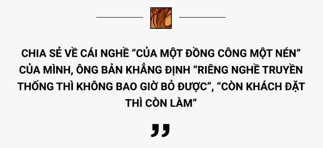 Nhung nguoi luu giu thoi vang son cua Trung thu Ha Noi xua hinh anh 16