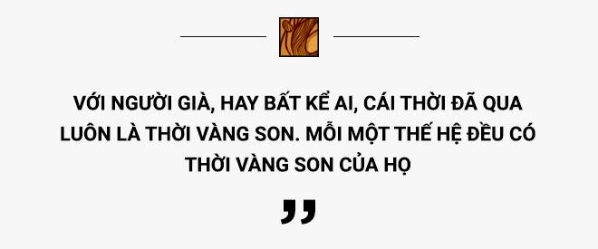Nhung nguoi luu giu thoi vang son cua Trung thu Ha Noi xua hinh anh 37