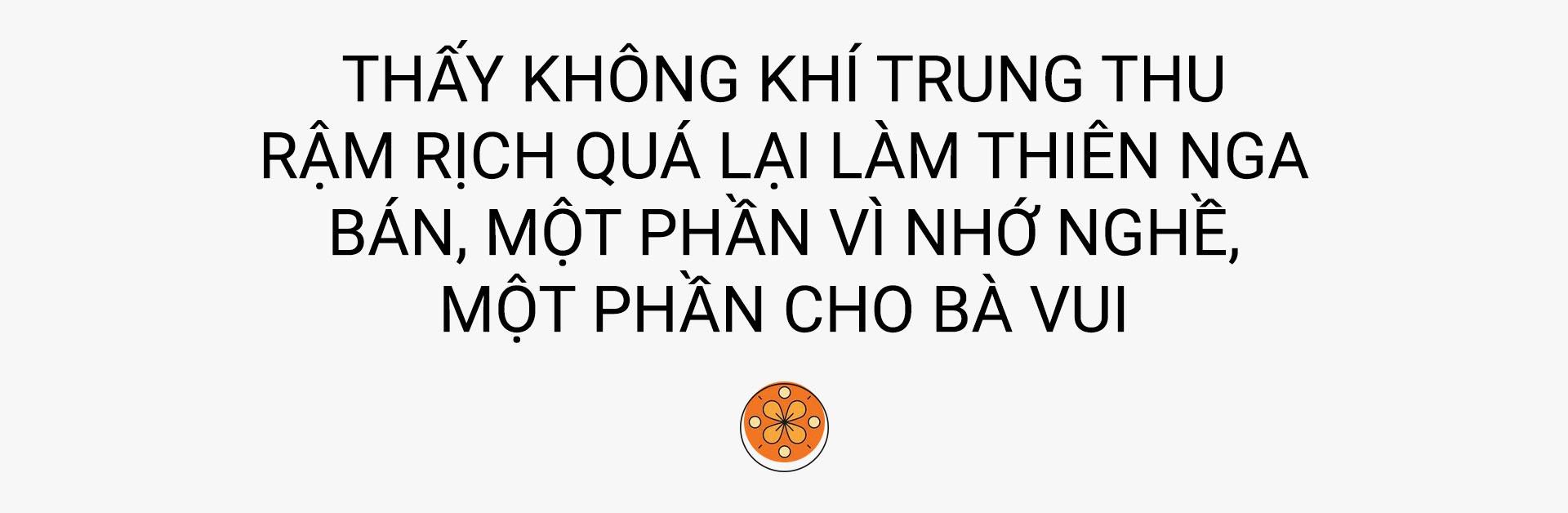 Nhung nguoi luu giu thoi vang son cua Trung thu Ha Noi xua hinh anh 39