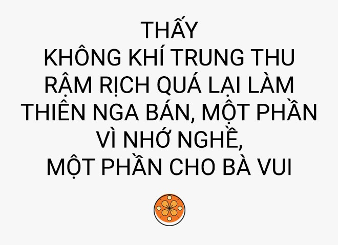 Nhung nguoi luu giu thoi vang son cua Trung thu Ha Noi xua hinh anh 38