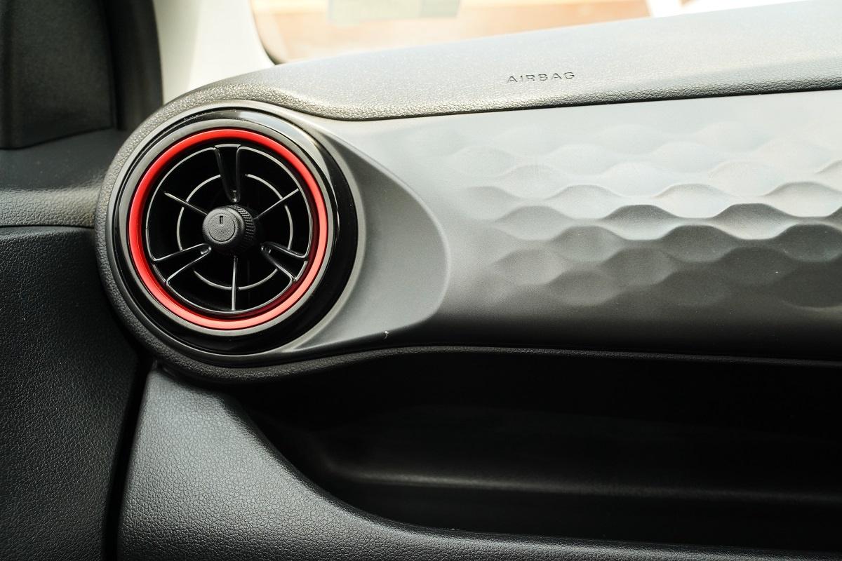 Danh gia Hyundai Grand i10 2020 anh 12