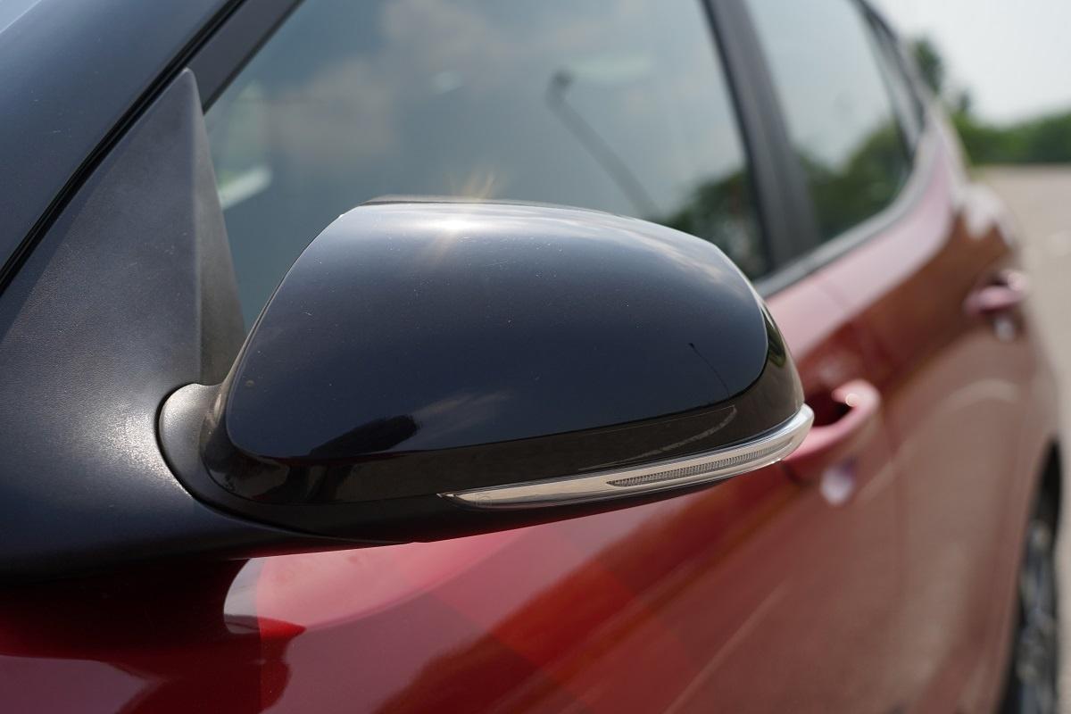 Danh gia Hyundai Grand i10 2020 anh 5
