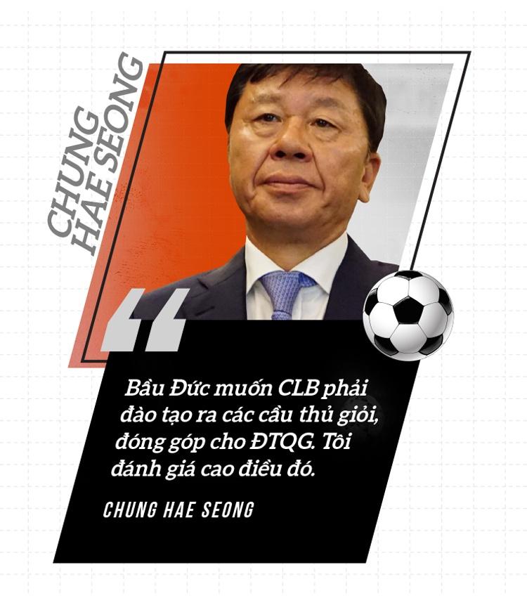Chuyen gia Han Quoc: 'Cong Phuong hay nhung khong dung tren CLB' hinh anh 5
