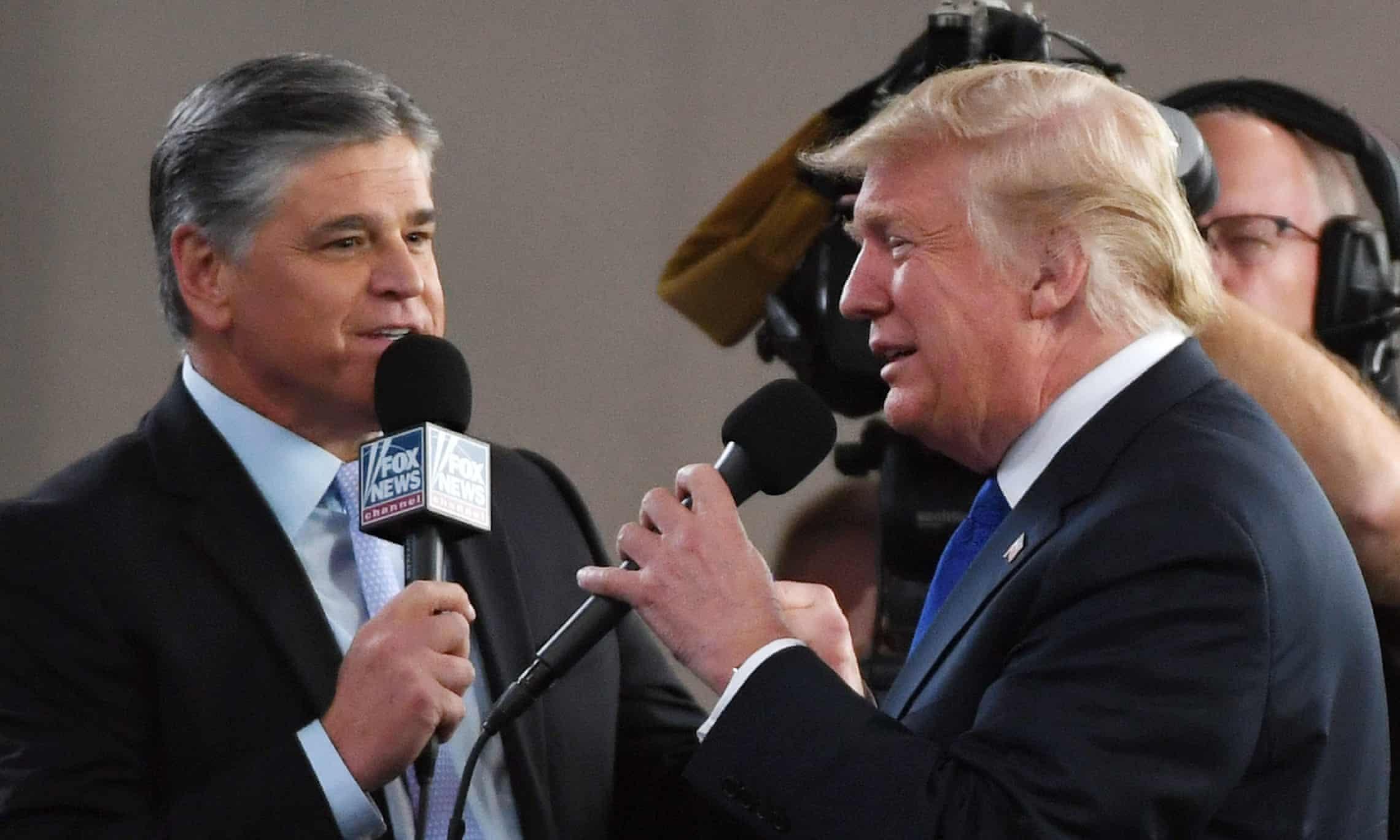 ong Trump mau thuan Fox News anh 2