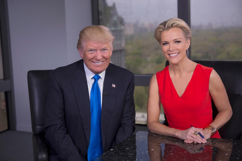 ong Trump mau thuan Fox News anh 3