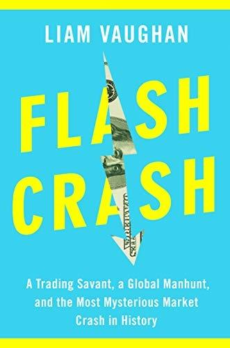 Flash Crash anh 3