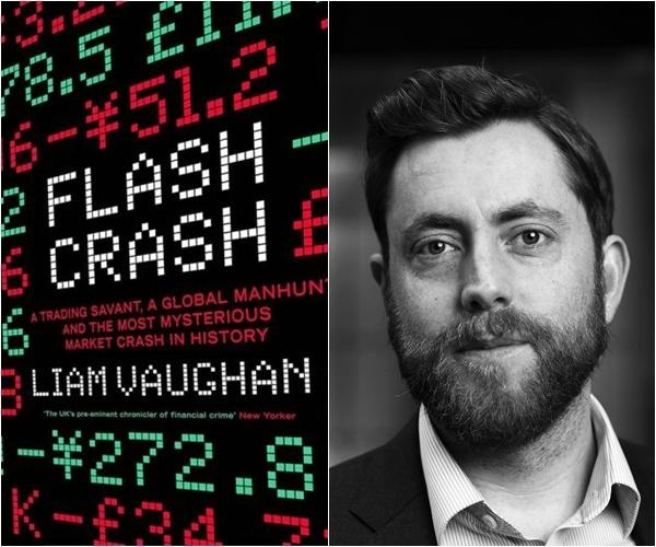 Flash Crash anh 4