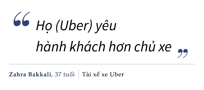 cuoc chien Uber anh 8