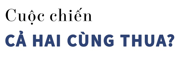 cuoc chien Uber anh 11