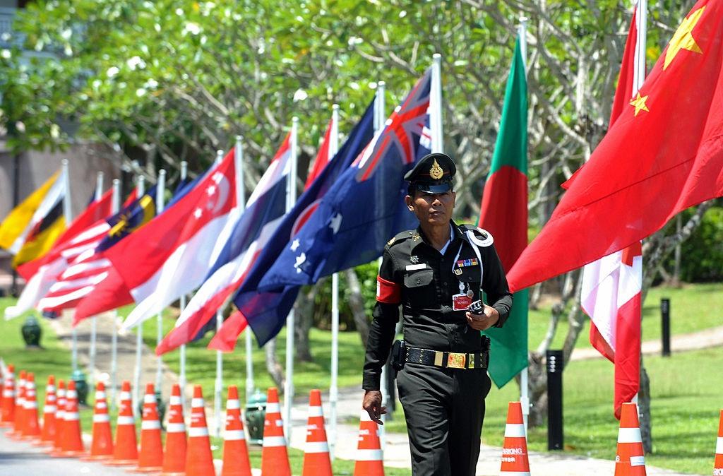 50 nam ASEAN anh 5