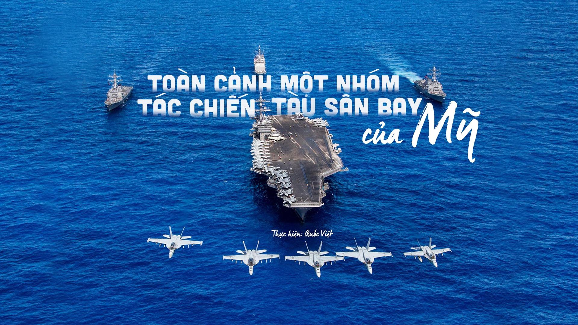 tau san bay My den Viet Nam anh 1