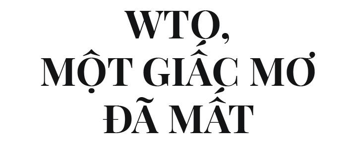 Chien tranh thuong mai va cai chet cua WTO hinh anh 11