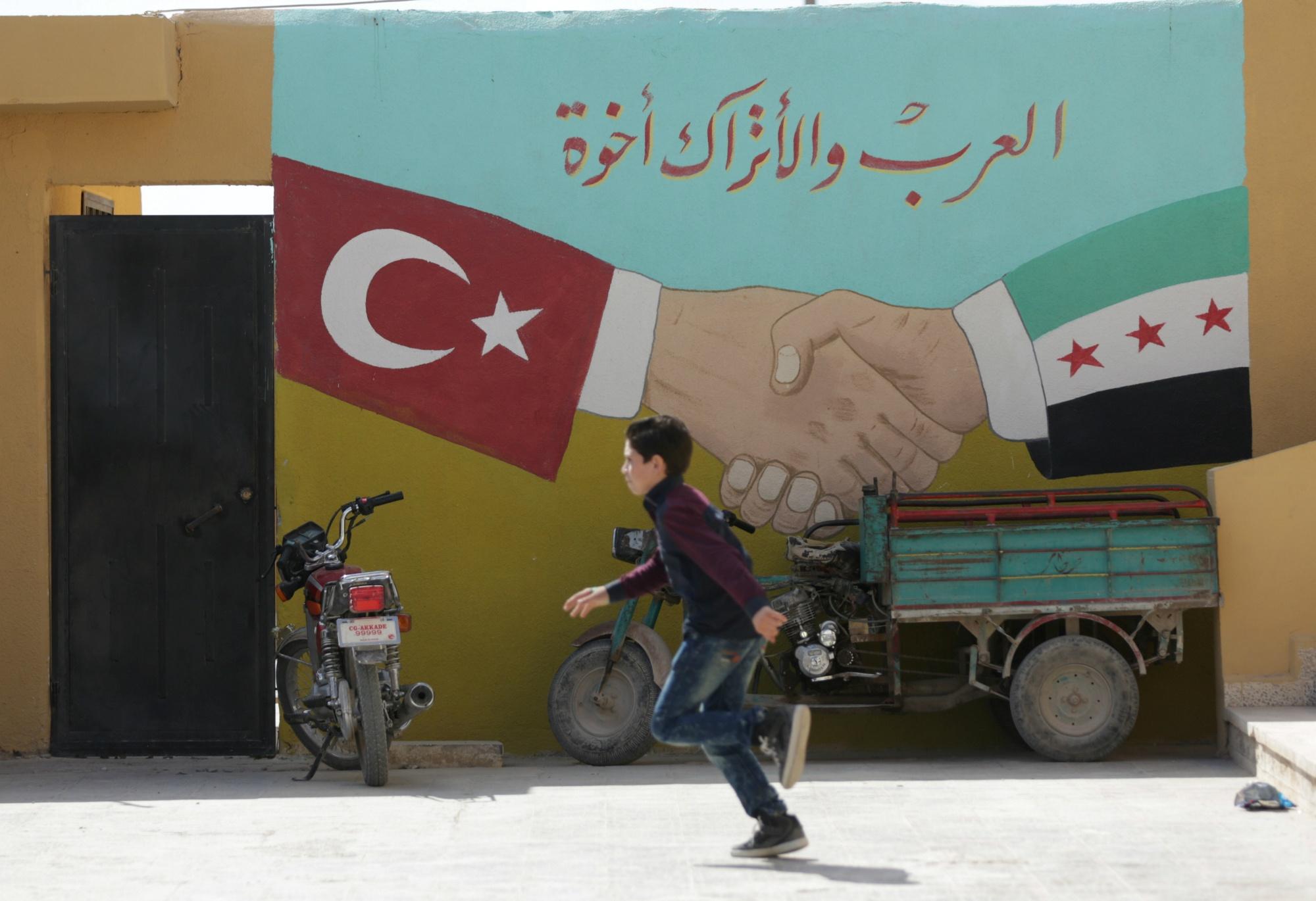 My tan cong Syria anh 5