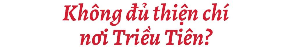 Thuong dinh My-Trieu: Khi 2 nguoi dan ong lan dau buoc xuong dong song hinh anh 8